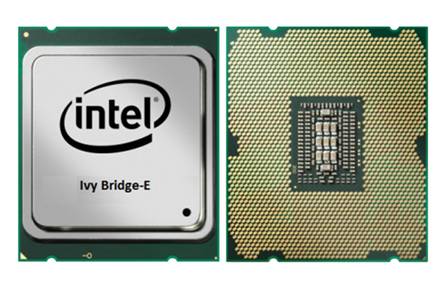 Intel-Core-i7-4960X-price