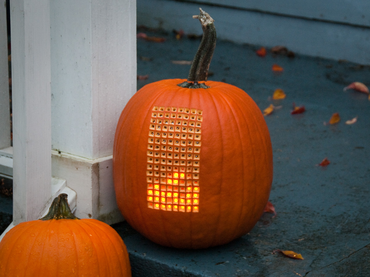 pumpktris-playable-tetris-pumpkin-5