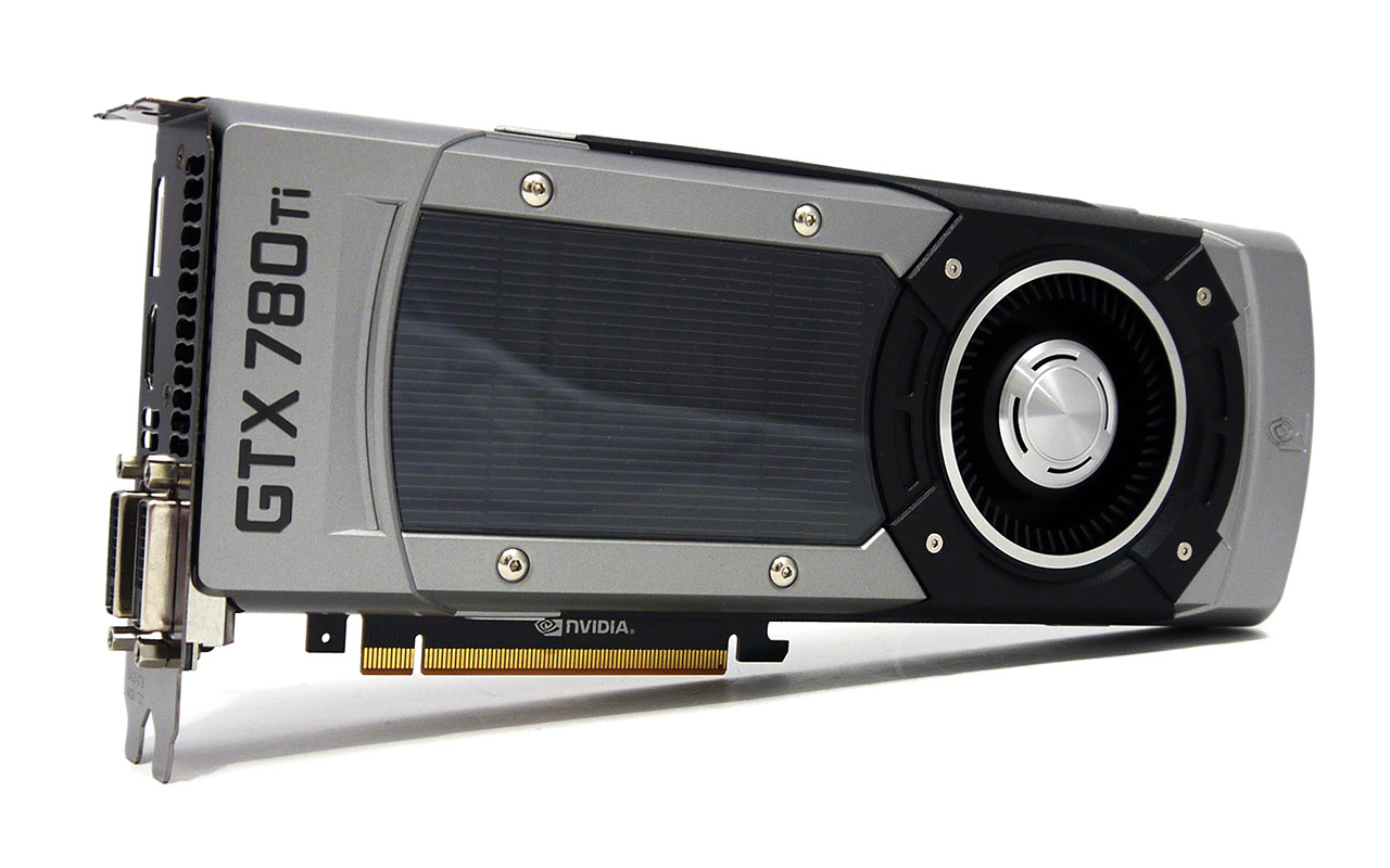 Nvidia-GeForce-GTX-780-Ti-1