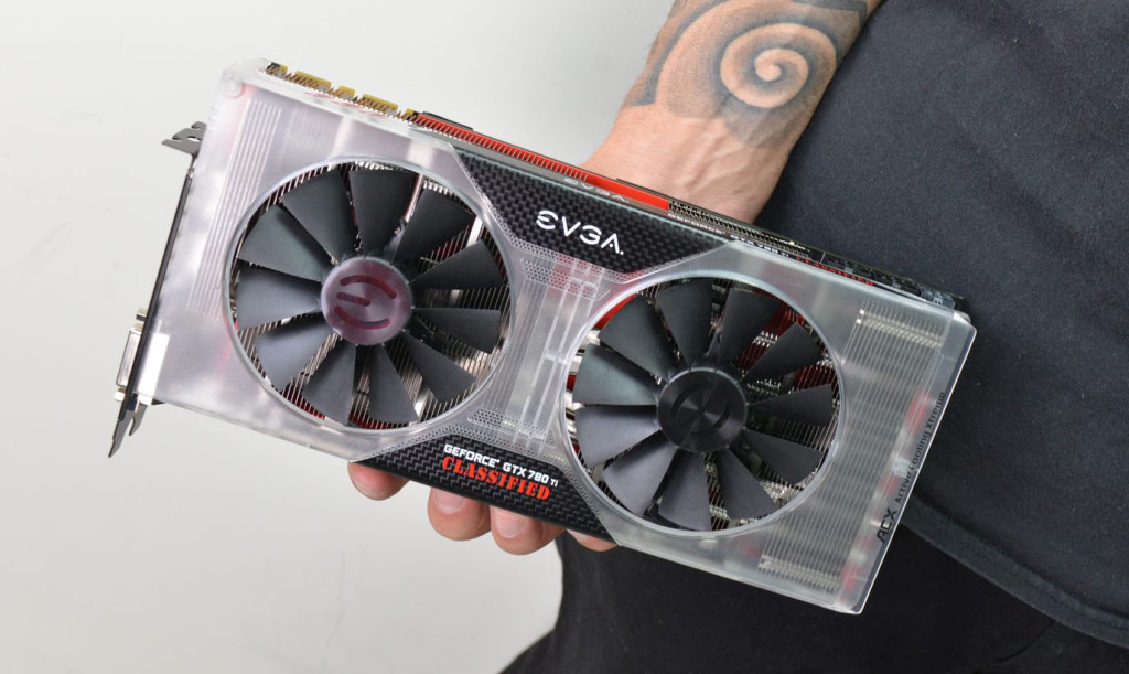 EVGA-GeForce-GTX-780ti-Classified